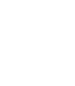 Heights Construction Logo